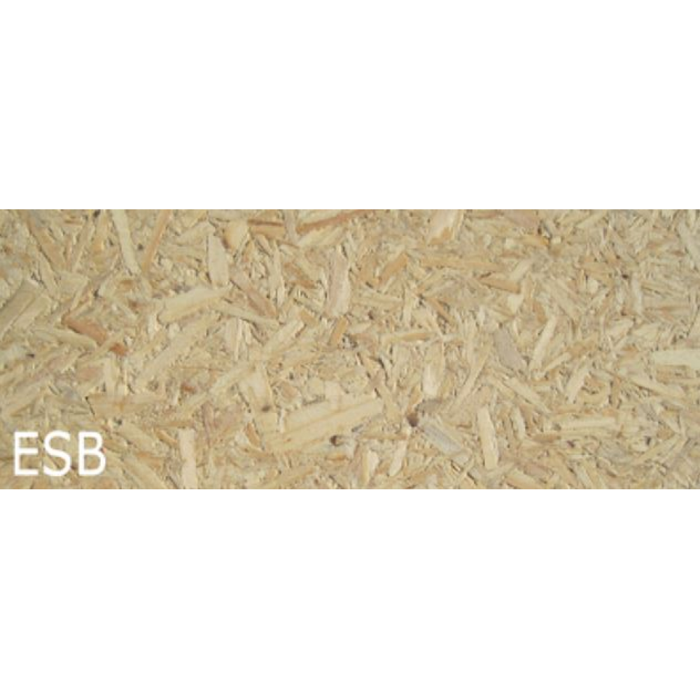 12mm esb elka strong board e1 p5 nut feder c 1344 en. Black Bedroom Furniture Sets. Home Design Ideas