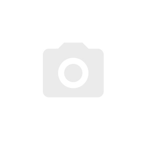 ravensberger holz - ihr online shop rund um holz und holzwerkstoffe